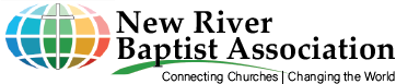 New River Baptist Association